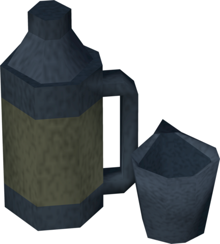 File:Tea flask detail.png
