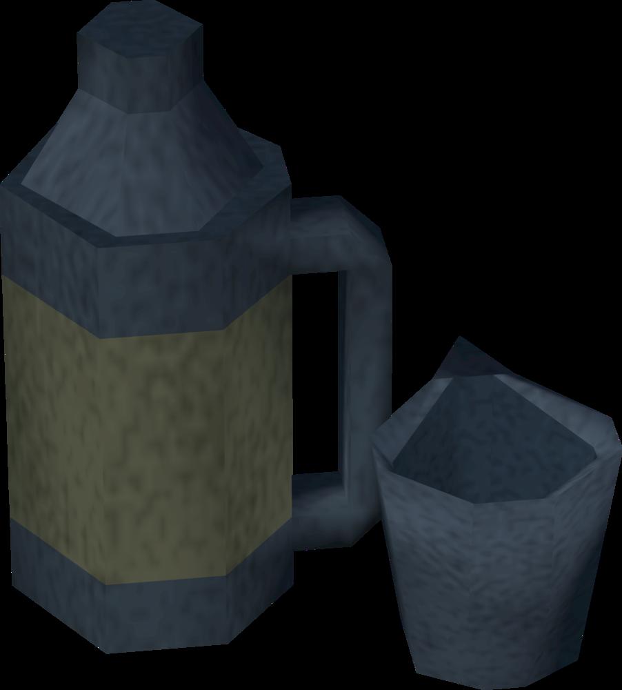 File:Tea flask detail.png