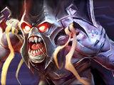 Terrores - Ofertas das Sombras - Destaques do GameBlast