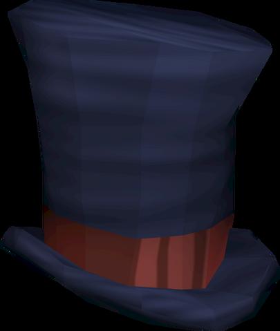 File:Top hat (blue) detail.png