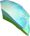 1-3 green blubber jellyfish detail.png