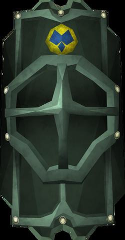 File:Adamant shield (h3) detail.png