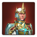 Ambassador of Order outfit icon (male).png