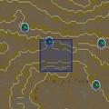 Ambush Commander location.png