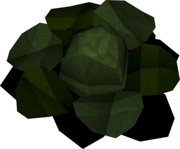 File:Ancient cabbage detail.png