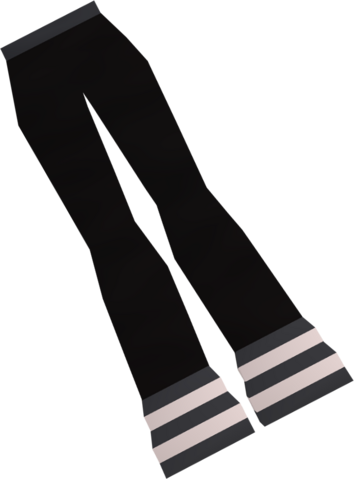 File:Black navy slacks detail.png