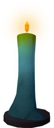 Candle (blue) detail.png