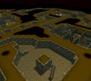 Clock Tower Dungeon