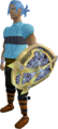 Clockwork shield equipped.png