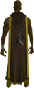 Crafting cape (t) equipped