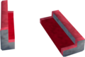 Crimson corner key detail.png