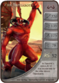 Duels - K'ril Tsutsaroth