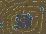 Trollheim Teleport