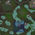 Fairy ring BKR location.png
