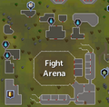 Fight Arena (location) map.png