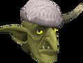 Guard goblin Saragorgak chathead.png