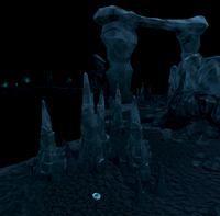 Guardians of Guthix engram location