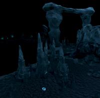 Guardians of Guthix engram location
