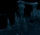 Guardians of Guthix engram