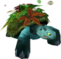 Herbert (pet).png