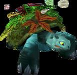 Herbert (pet)