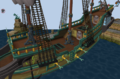 Hull of Storms.png
