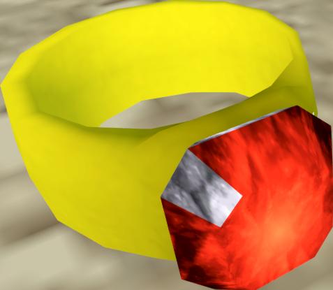 File:Ring of forging detail.png