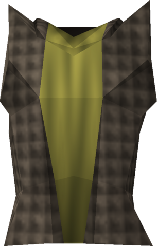 File:Runecrafter robe (yellow) detail.png