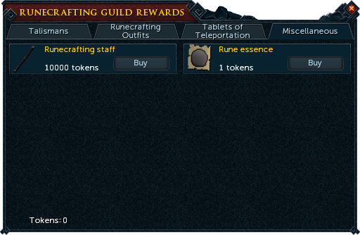 File:Runecrafting Guild Rewards (Miscellaneous).png