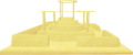 Sand Exchange 1.png