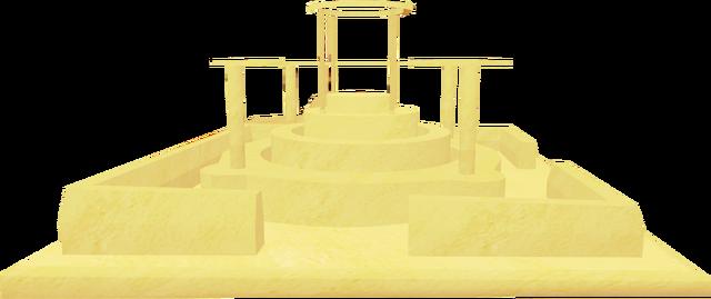 File:Sand Exchange 1.png