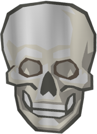 File:Skeleton banner detail.png