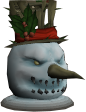 File:Snowman outfit head chathead.png