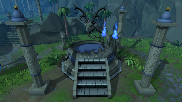 File:The Well of Spirits.png