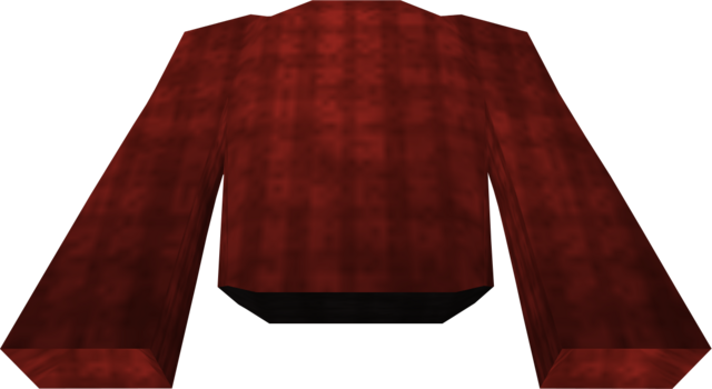 File:Zamorak robe (top) detail.png