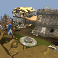 200px-Lumbridge Castle lodestone