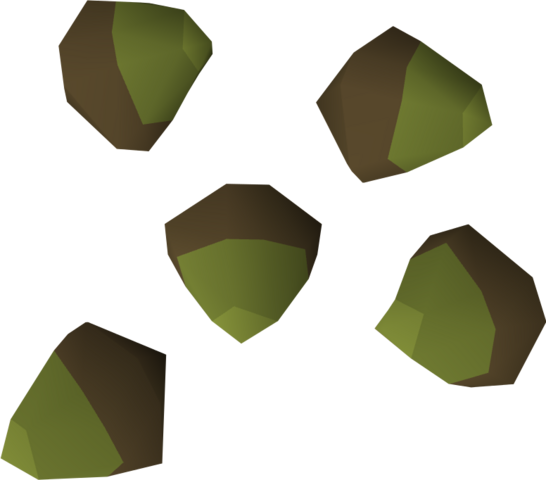 File:Acorn detail.png