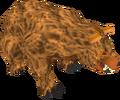 Angry bear.png