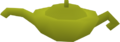 Antique lamp (Fight Cauldron) detail.png