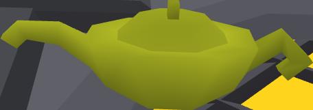 File:Antique lamp (Fight Cauldron) detail.png