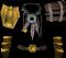 Archon crest detail.png