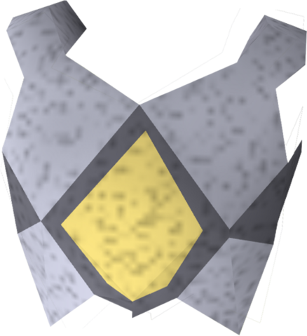File:Armadyl chestplate detail old.png