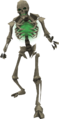 Basic skeleton.png
