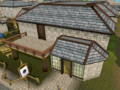 Blue Moon Inn exterior.png