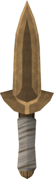 File:Bronze dagger detail.png