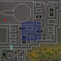 Canifis settler location.png