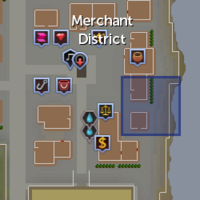 Cats of Menaphos (Merchant district east) spawn location