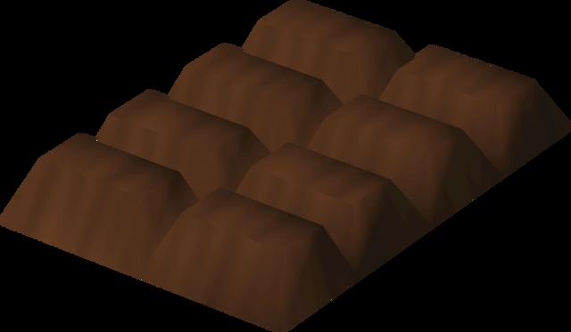 File:Chocolate bar (i) detail.png