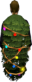 Christmas Tree Cape equipped.png