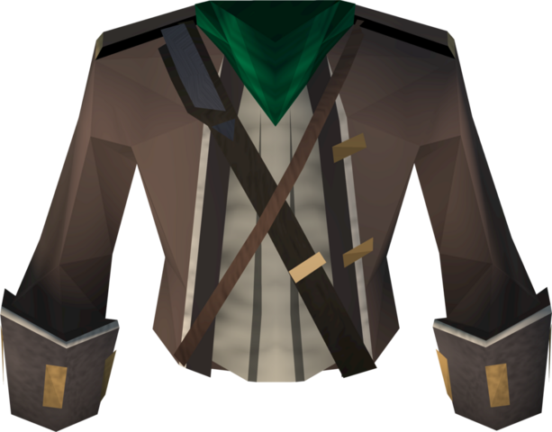 File:Colonist's coat (purple) detail.png